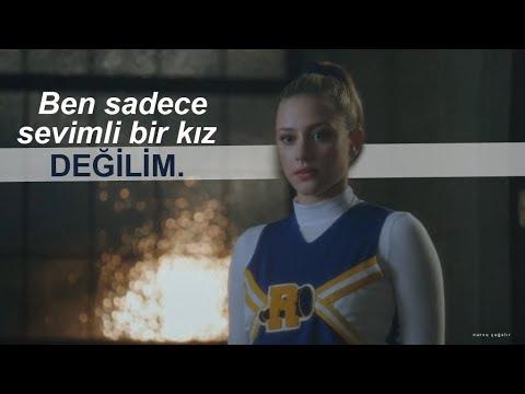 Maggie Lindemann - Pretty Girl (Türkçe Çeviri)