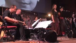 ENSEMBLE ONI WYTARS 2/16 Uccellini Sinfonia paduana /  Moriae encomium
