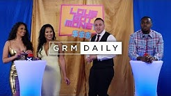 Lou - LOTTO [Music Video] | GRM Daily