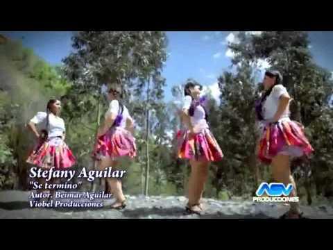 MÚSICA BOLIVIANA - LAS SABROSITAS CUMBIAS DE BOLIVIA COCHABAMBA LO NUEVO 2014 MIX PM-4