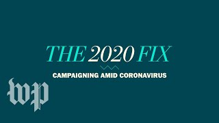 What happens with the rest of the 2020 primaries? | The 2020 Fix