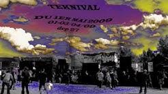 Teknival 1er mai 2009 dep 27