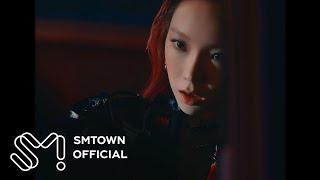 TAEYEON テヨン '#GirlsSpkOut (Feat.ちゃんみな)' MV Teaser #1