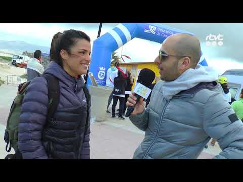 PGM 1ª RUN FOR ANIMALS TARIFA 2018 HD