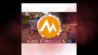 SAUTI SOL X NYASHINSKI  SHORT AND SWEET REFIX Prod KLOBO X MEECLIQ ALTO