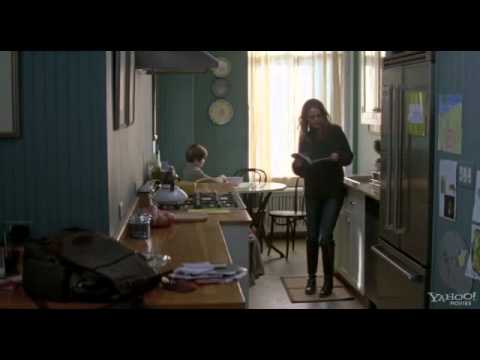 L'Amore e Altri Luoghi Impossibili – Primo Trailer ufficial – HD.flv