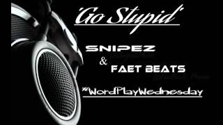 """Lil Wayne-My Homies Still (Explicit Version)"" - REMIX - SnipeZ and Faet Beats"