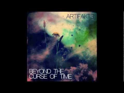 Artifakts - Beyond The Curse Of Time
