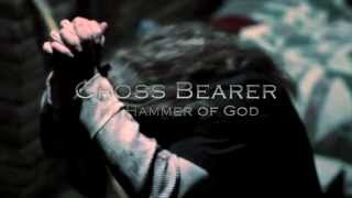 Cross Bearer - The Hammer of God  (Deutscher / German UNCUT Trailer)