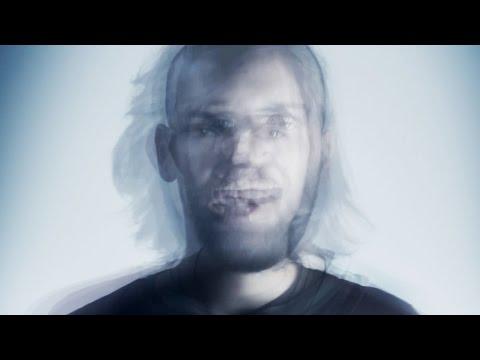 Audio88 & Yassin - Schellen