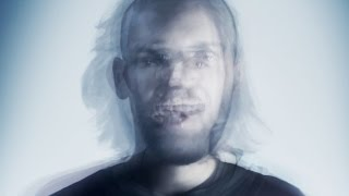 Audio88 & Yassin - SCHELLEN (prod. KevBeats)