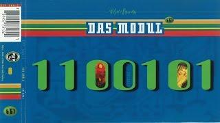 Das Modul 1100101