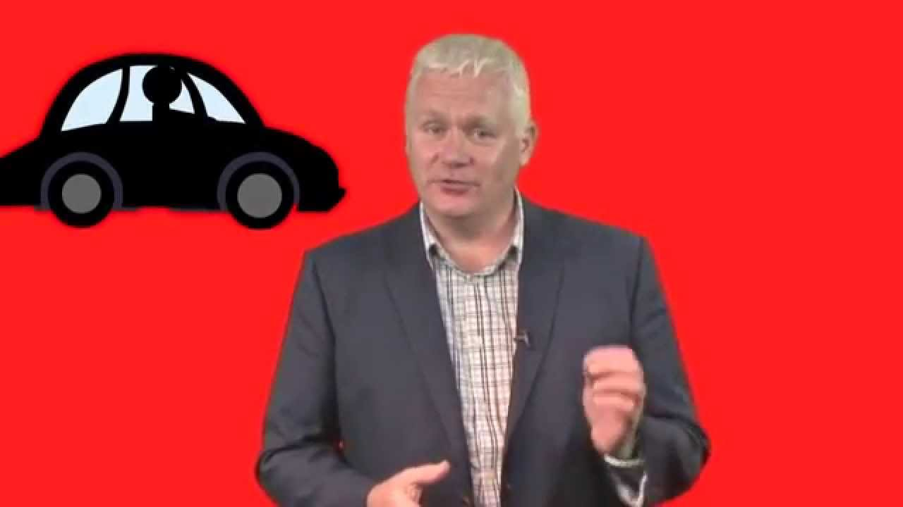 10 10 tips for car buying - Insight Buying Your New Car 10 Tips To Negotiating A Better Deal