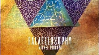 FALAFELOSOPHY | Deep Oriental Downtempo