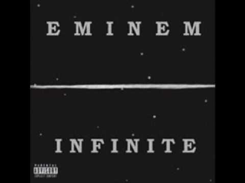 Eminem - Infinite - 04. 313