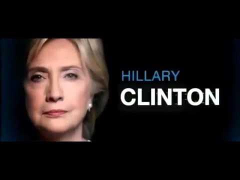 Hillary Clinton Beats Bernie Sanders LIVE South Carolina Primary 2 27 16 FULL COVERAGE