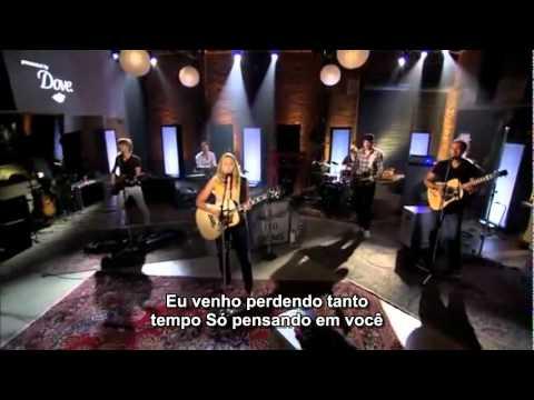 Colbie Caillat - Fallin' For You Legendado