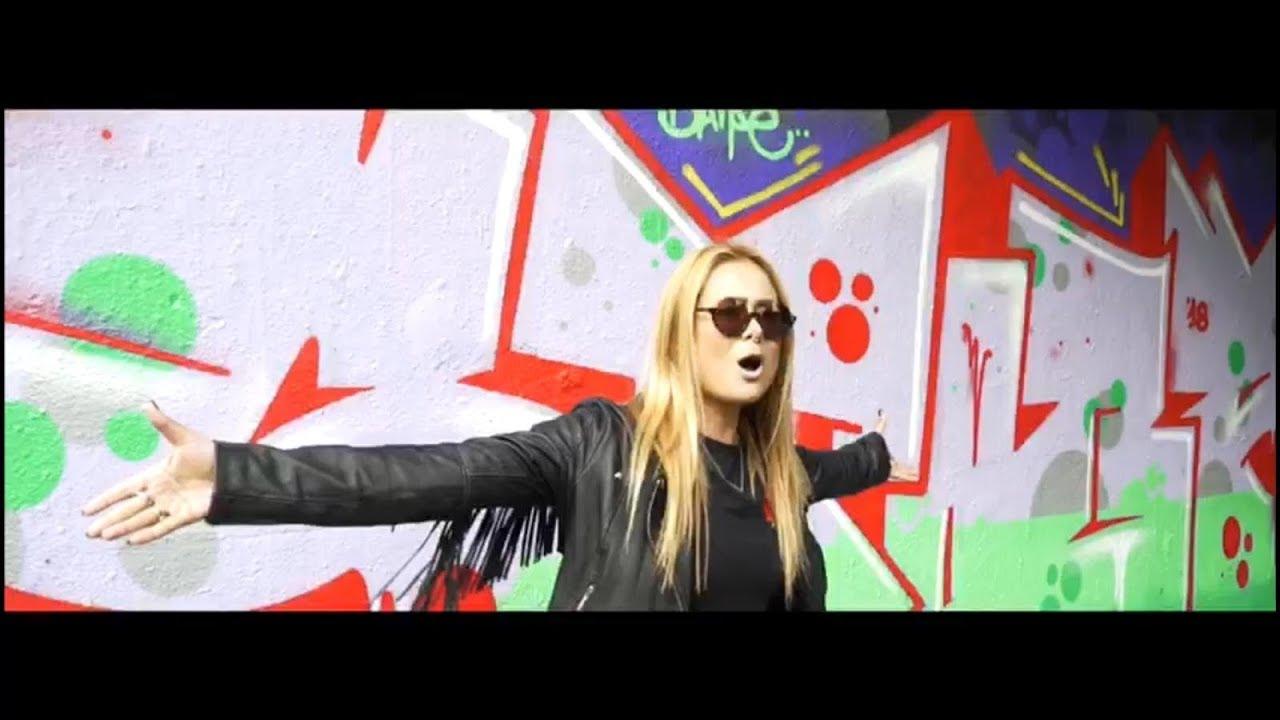 Paul Elstak x Ransom x Boogshe – Flipside (Official Videoclip) #1