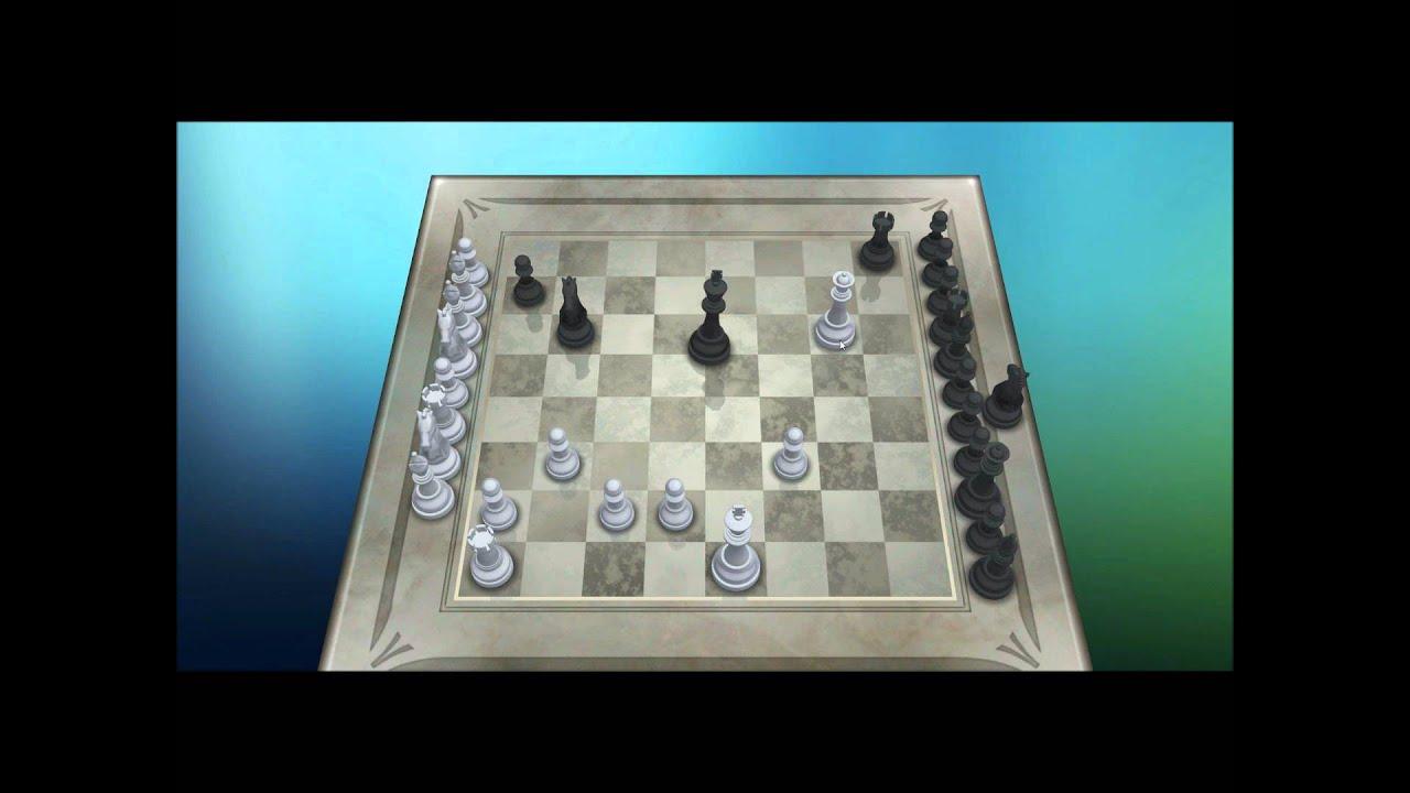 4 Way Chess Online Baldor 12 Lead Motor Wiring Diagram Win Against Titans Level 2 Doovi