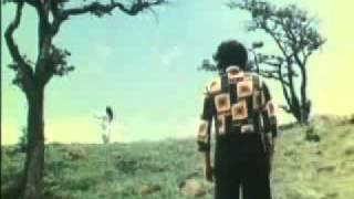 O Hansini--Film--Zahreela Insaan--Singer--Kishor Kumar.