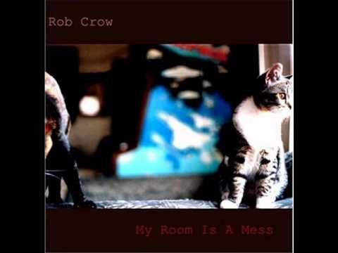 Rob Crow - Never Alone
