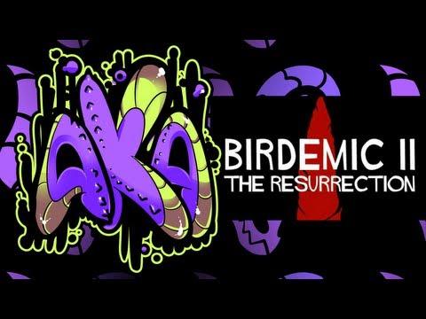 AKA Movie s  Birdemic 2: The Resurrection