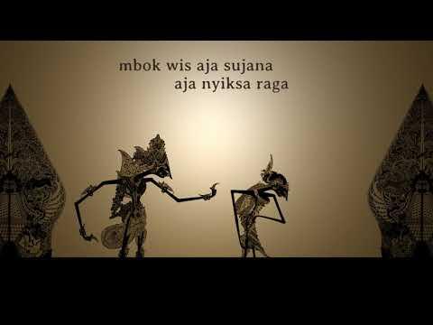 Wayang Romantis Ojo Sujono Didi Kempot Cov Kuwatwin Rama Shinta
