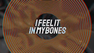Ray Dalton - In My Bones (Lyric Video) YouTube Videos