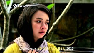 Video OST Bencinta | Nora Danish & Farid Kamil download MP3, 3GP, MP4, WEBM, AVI, FLV Juni 2018