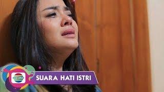 Tonton tayangan lengkap Indosiar di vidio.com atau klik https://www.vidio.com/watch/1792467 Surga seorang istri terletak pada suaminya dan dosa bagi sang sua...