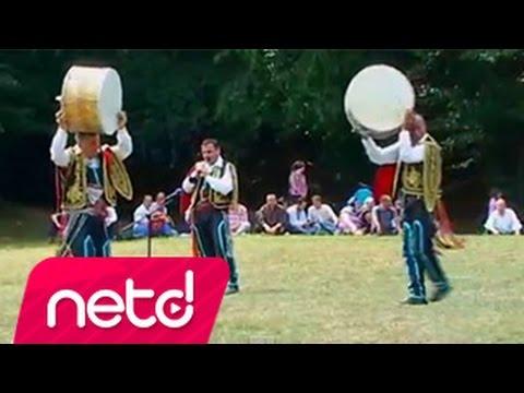 Murat Karadağ-Kemal Baş - Boyabat Çiftetellisi
