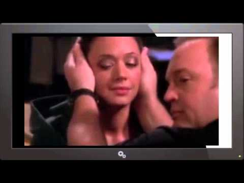 King Of Queens Staffel 1 Folge 2