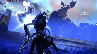 Imsofly Streams: Devil May Cry - Vergil