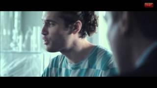 Интимные места (трейлер канала Наше HD)