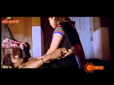 Sangeetha Hot navel pinch thumbnail