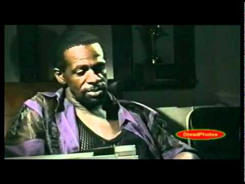 'Night Nurse' - Gregory Isaacs RIP - Dubstep remix by Dj Edsik {official}