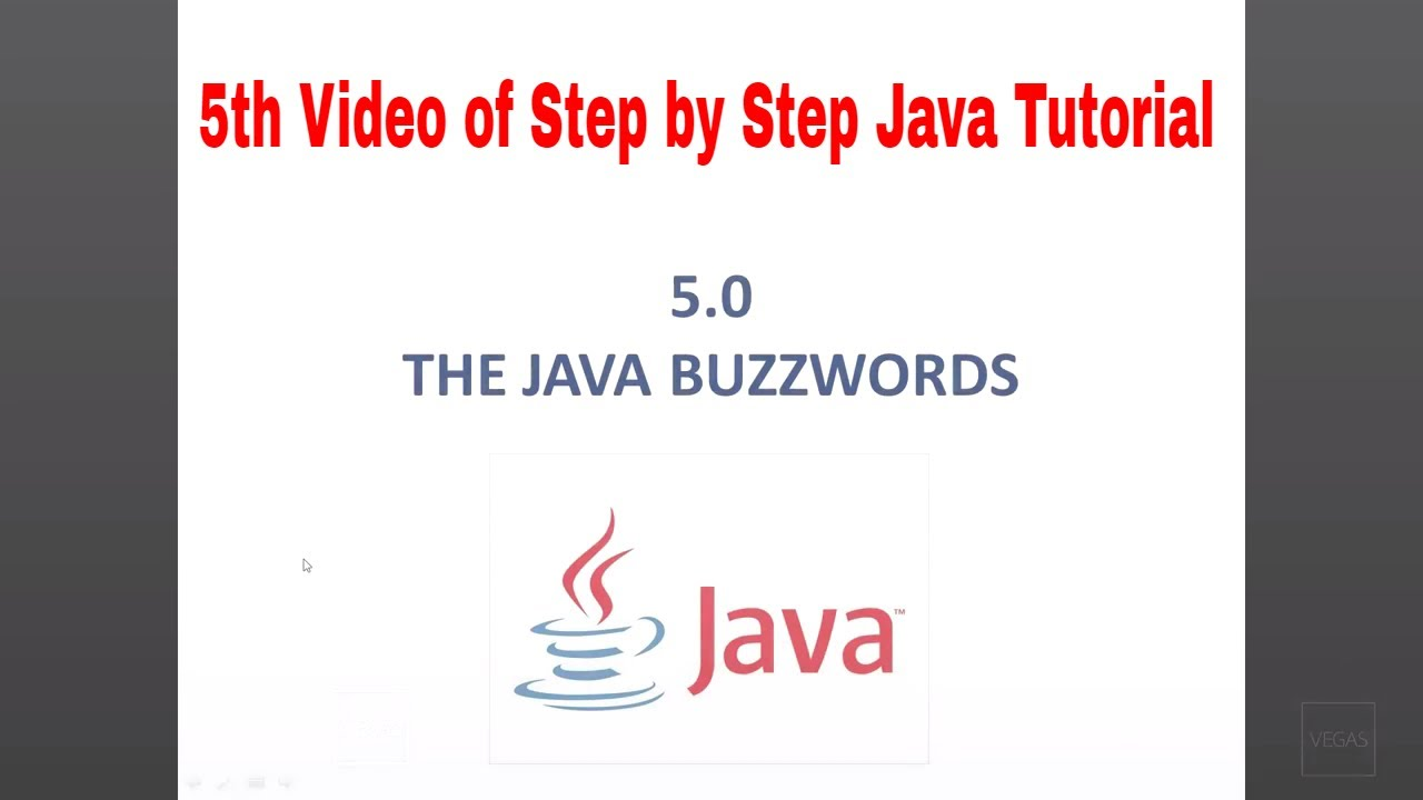 The java tutorial image collections any tutorial examples step by step java tutorial image collections any tutorial examples java tutorial step by step the baditri Images