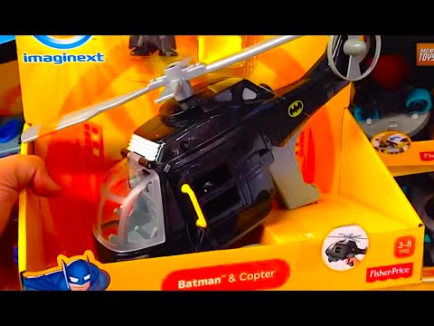 imaginext batman helicopter with Watch on Watch additionally Batman Helicopter Toy additionally Imaginext Toys besides Year 2017 additionally X506yu9.