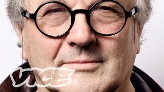 VICE Talks Film: George Miller on