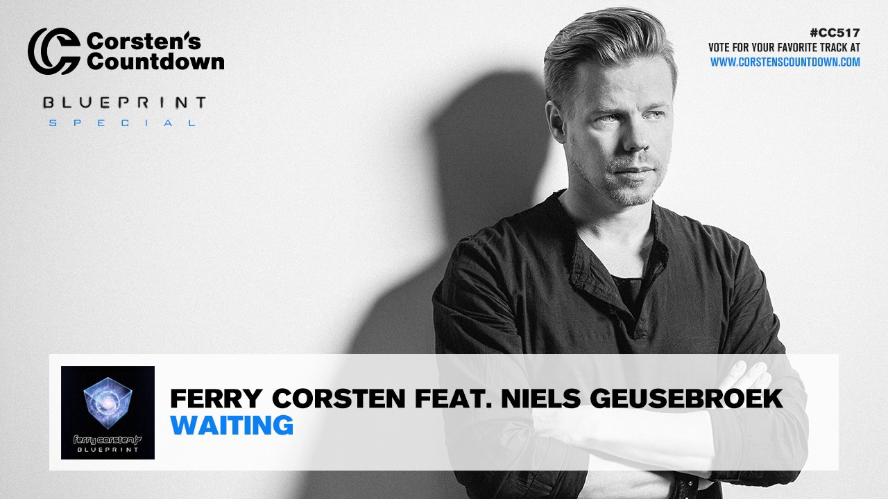 Page 1 | Corstens Countdown #517- Official Podcast HD (YouTube's Video & Tracklist). Topic published by DjMaverix in Mixset and Podcast (Music Floor).