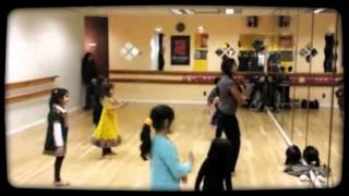 Bollywood Indian Dance, United Dance Academy Dallas