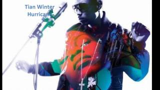 "Tian Winter - HURRICANE ""2010 Antigua Carnival Soca"" (Produced By Kernal Roberts)"