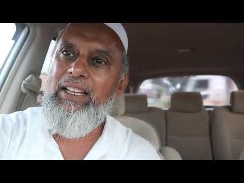 Muslim Shadi/Death Customs Uganda. Great Job by Nasir Bhai. Nov 2019.