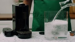 How to Clean and Descale your Verismo® V Brewer