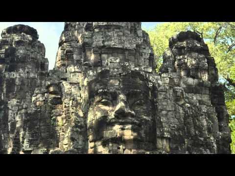 Asia Trip Slideshow