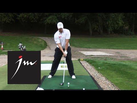 Joe's Top 5 Tips | Joe Miller