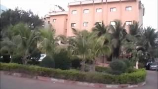 bamako 2011 new look