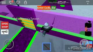 Roblox became a hero
