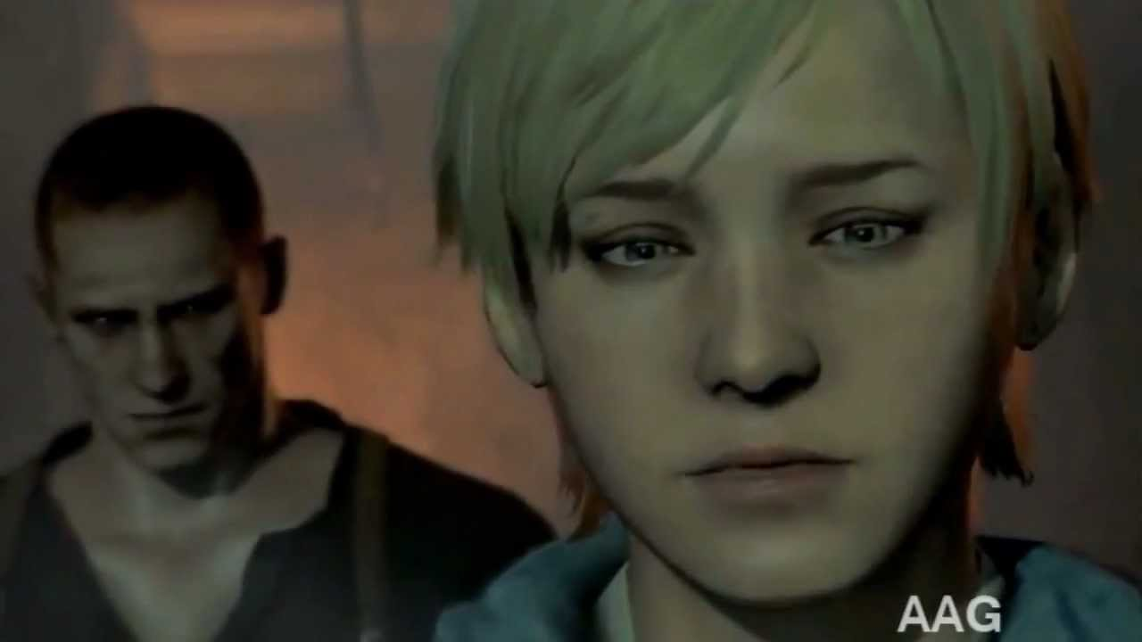 sherry birkin and jake muller relationship questions