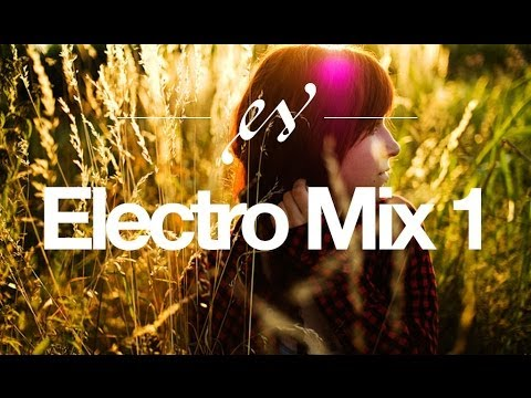 Music to Help Study | ELECTRO MIX #1 | by Uppermost